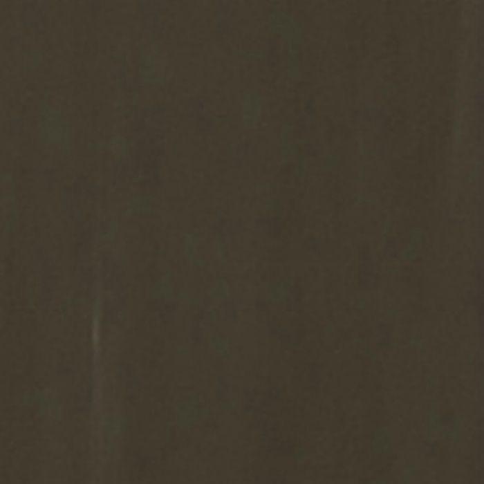 YS-16562 Sフロア エスリューム/マーブル 溶接棒 50m/巻
