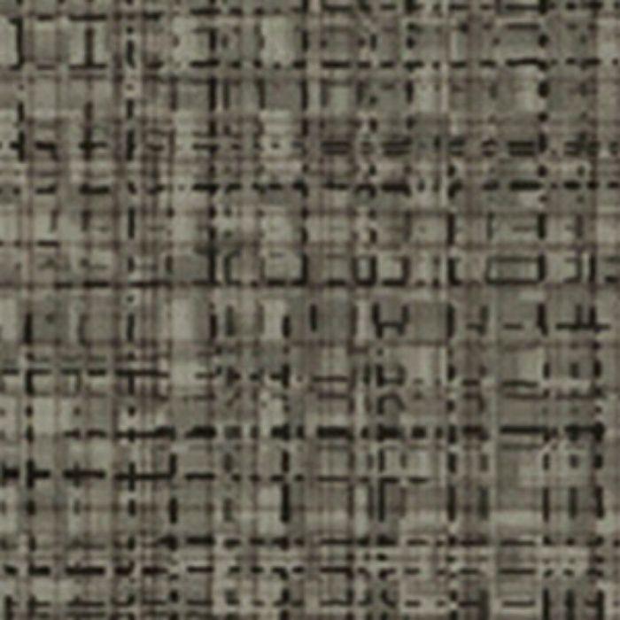 YS-1457 Sフロア SKフロア/織パターン 溶接棒 50m/巻