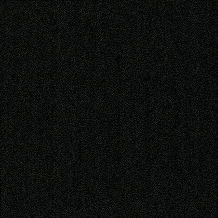 PID-370 タイルカーペット SQPRO ピアド