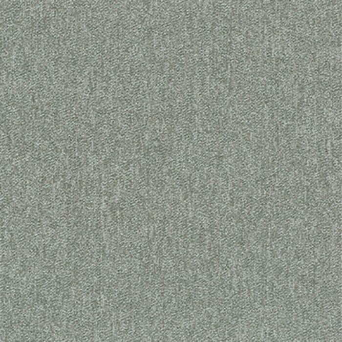 HTC-851 タイルカーペット SQPRO ハイテック