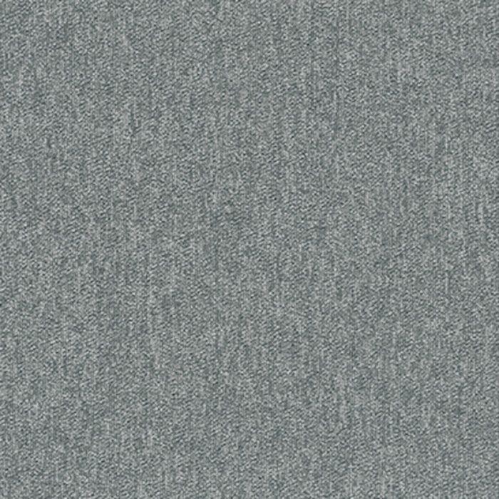 HTC-853 タイルカーペット SQPRO ハイテック