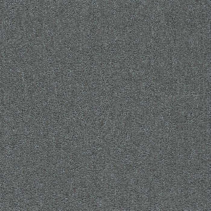 PAC-252 タイルカーペット SQPRO パルコ