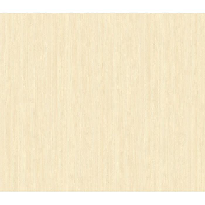 DEC5101 ハーデック イペロシュナットV1 ウォールナット (柾目)