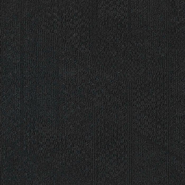 497-6503 カーペットタイル タピス プレシャスストーン