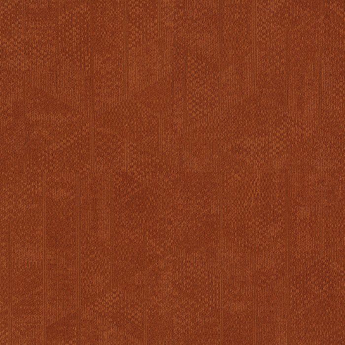 497-6508 カーペットタイル タピス プレシャスストーン