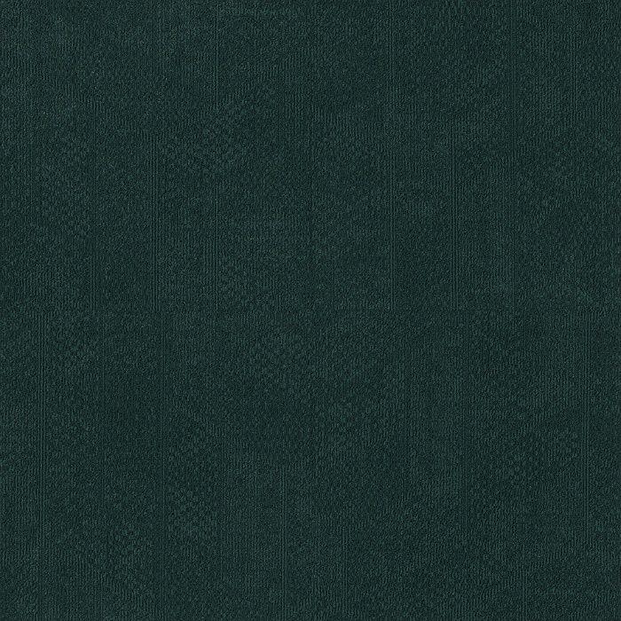 497-6513 カーペットタイル タピス プレシャスストーン