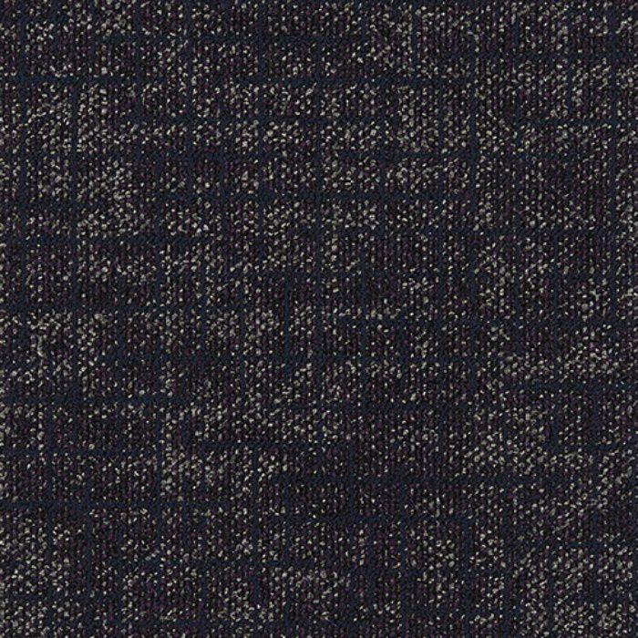 494-6403 カーペットタイル タピス ワッフルツイード