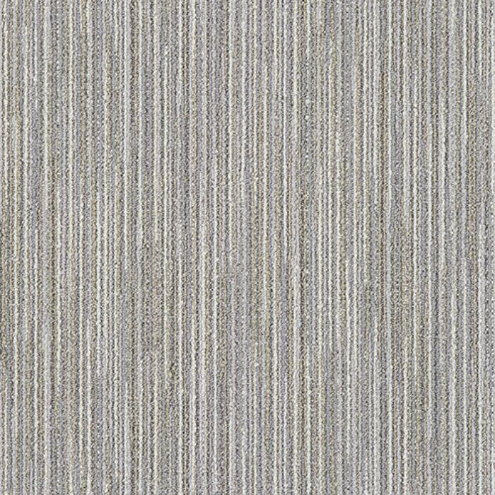 456-1711 カーペットタイル LA500