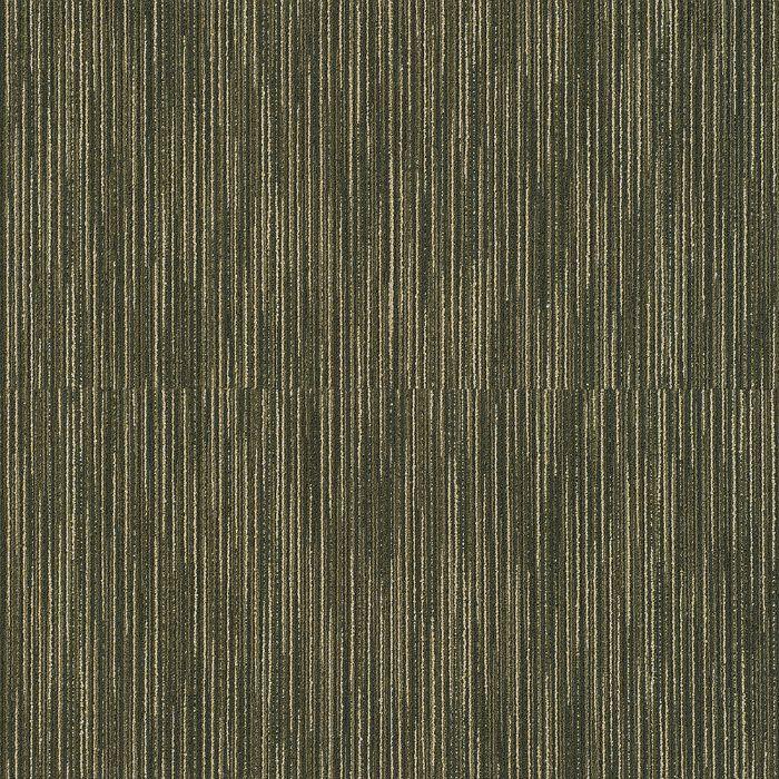 456-1713 カーペットタイル LA500