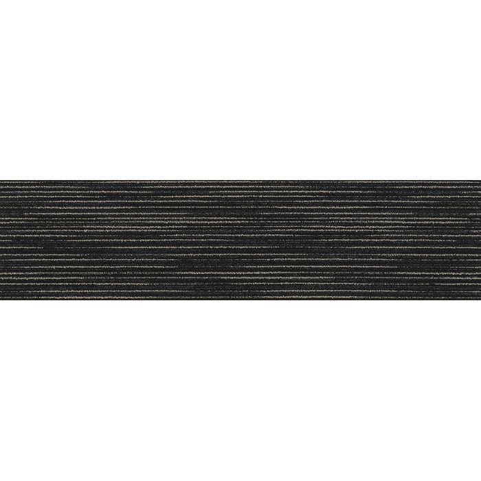4560-1704 カーペットタイル LA1000