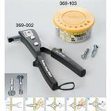 ボードアンカーリベッター AP-100  369002