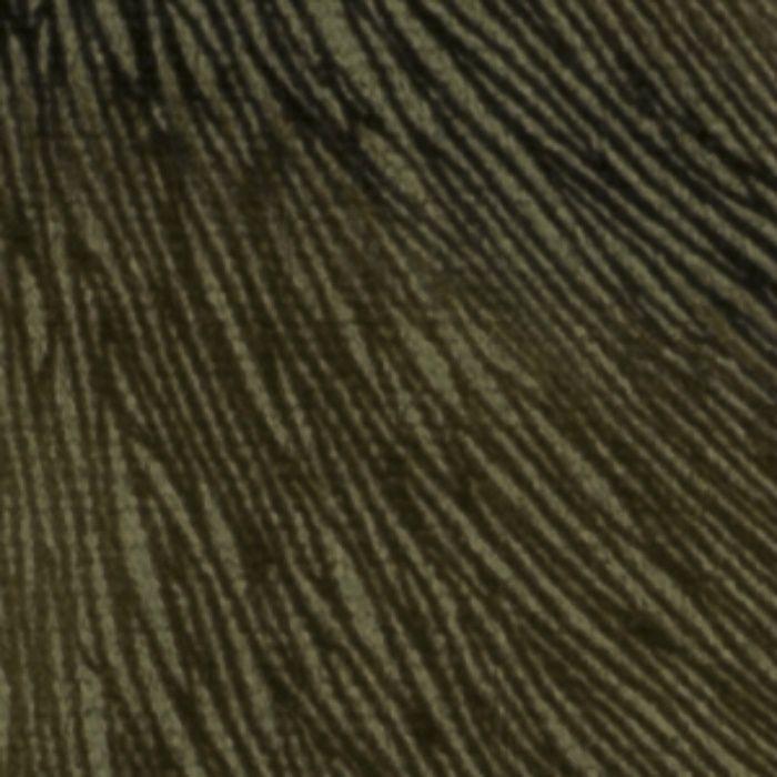 UP8021 椅子生地 Fabrics プレミアムデザイン マラスキーノ