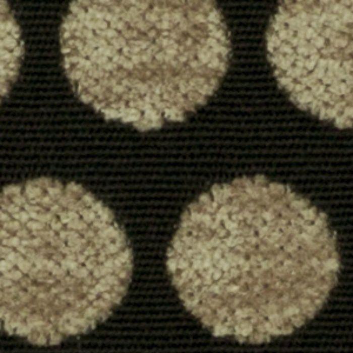 UP8060 椅子生地 Fabrics パターンスーペリア ニジェールボール