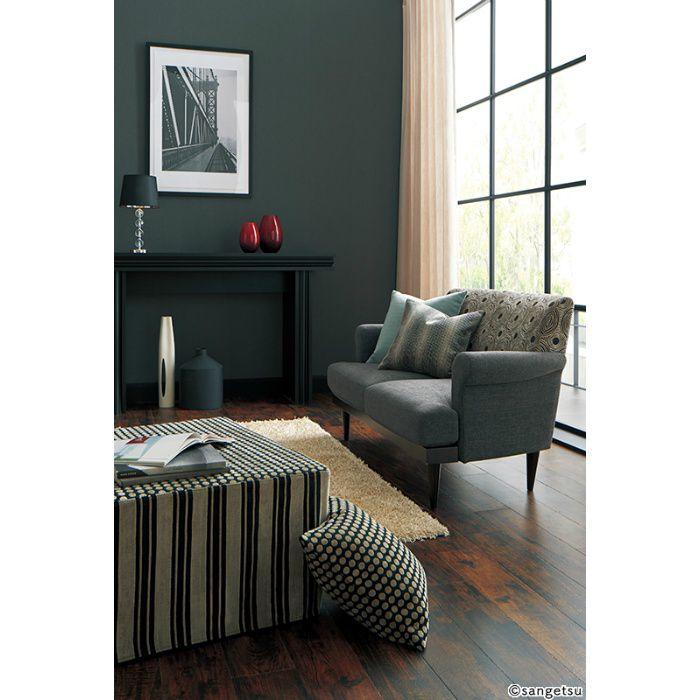 UP8061 椅子生地 Fabrics パターンスーペリア ザンベジ