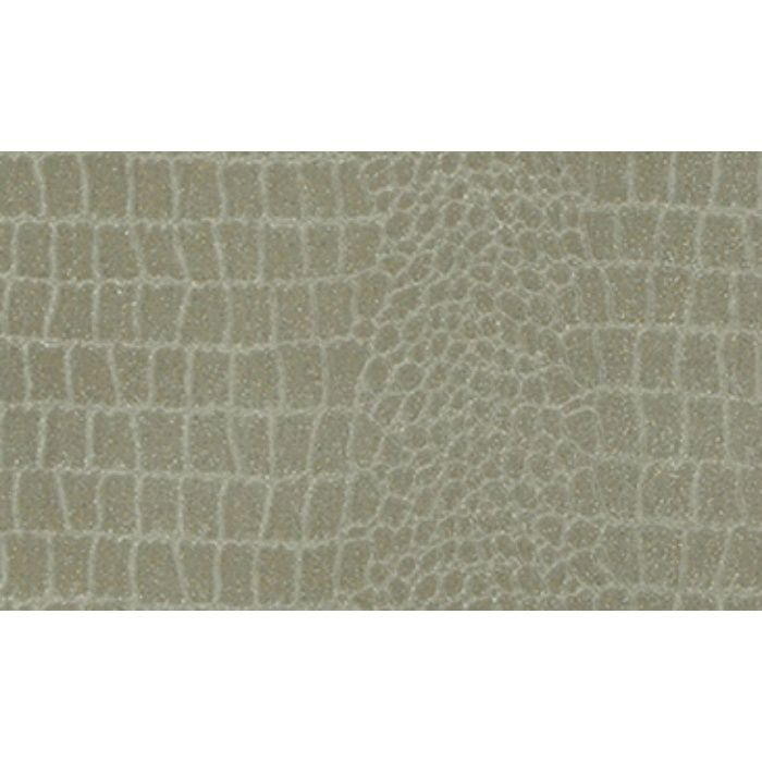 UP8063 椅子生地 Fabrics パターンスーペリア グリッターシャイン
