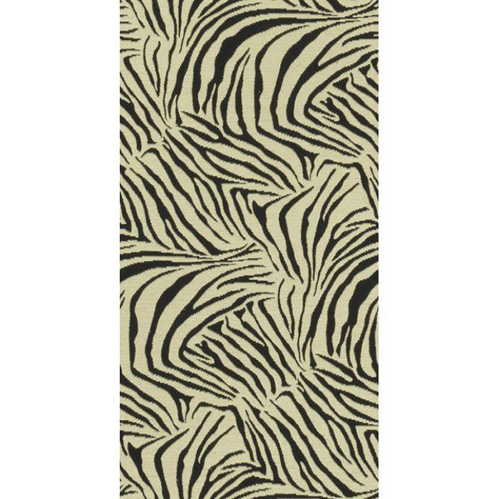 UP8065 椅子生地 Fabrics パターンスーペリア グレビーセブラ