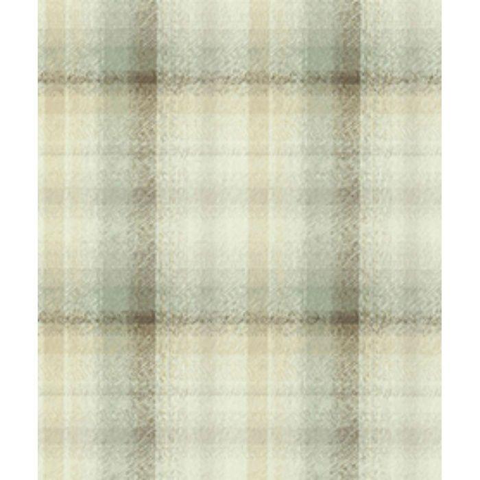 UP8074 椅子生地 Fabrics パターンスーペリア ペチカ