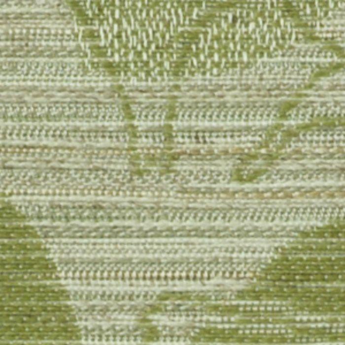 UP8077 椅子生地 Fabrics パターンスーペリア アイビーゾーン