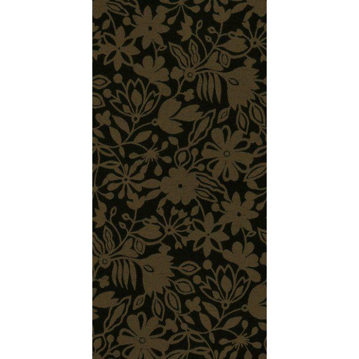 UP8081 椅子生地 Fabrics パターンスーペリア ガーランドフラワー