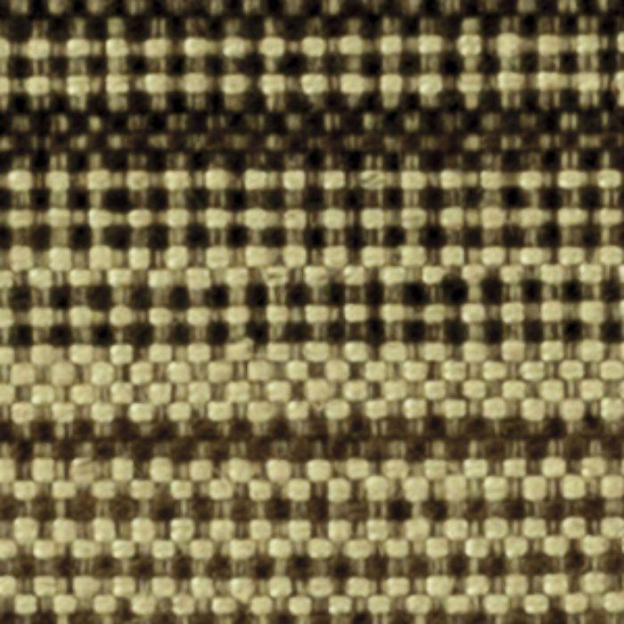 UP8086 椅子生地 Fabrics パターンスーペリア ボーダーシェイド