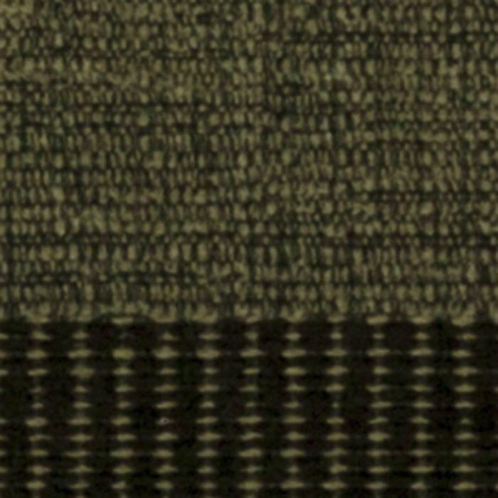UP8090 椅子生地 Fabrics パターンスーペリア ボーダーバーク