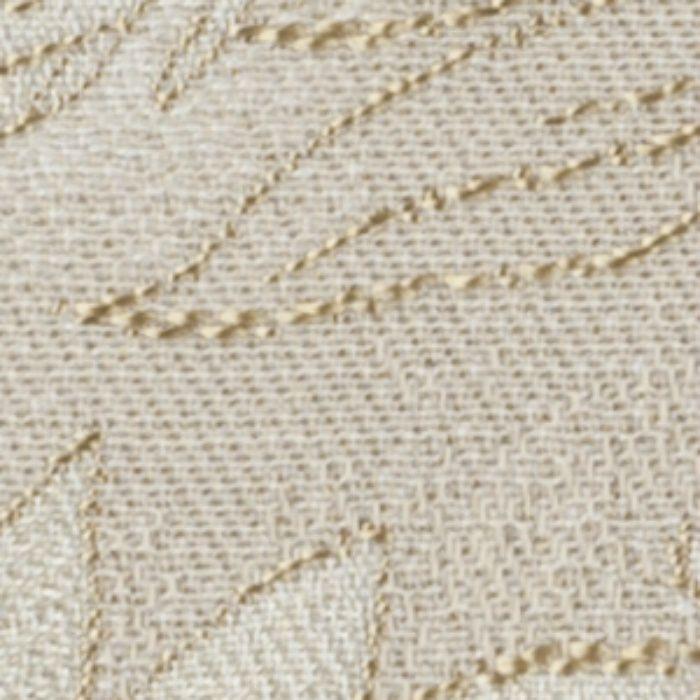 UP8105 椅子生地 Fabrics パターンスーペリア 姫華