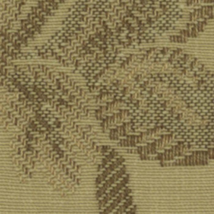 UP8110 椅子生地 Fabrics パターンスーペリア ローラブルーム