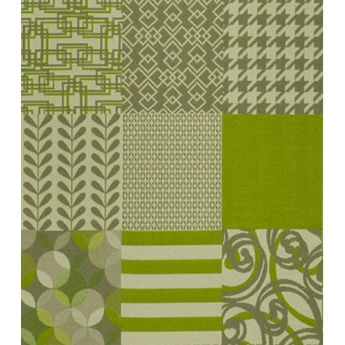 UP8132 椅子生地 Fabrics パターンレギュラー ジョイパッチ