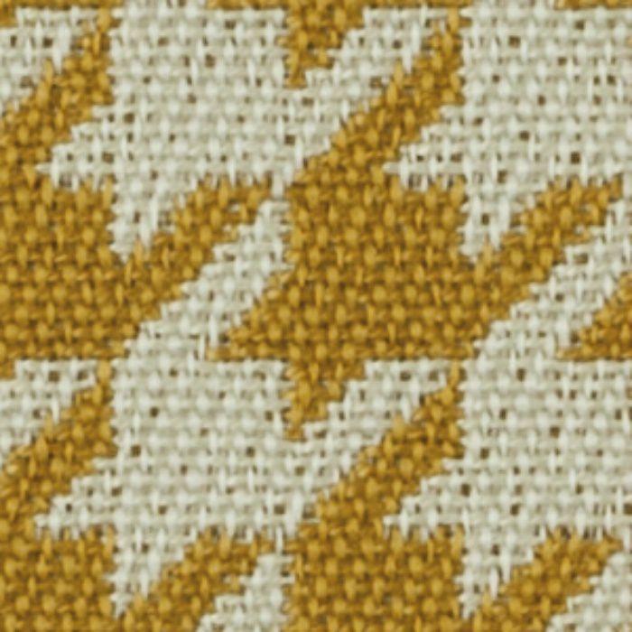 UP8135 椅子生地 Fabrics パターンレギュラー グースジョイン