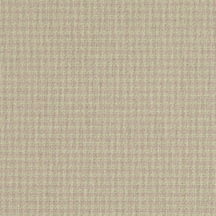 UP8138 椅子生地 Fabrics パターンレギュラー ブルテリアチェック F
