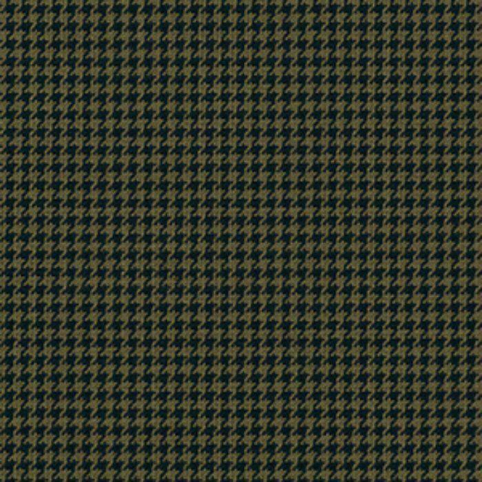 UP8142 椅子生地 Fabrics パターンレギュラー ブルテリアチェック F