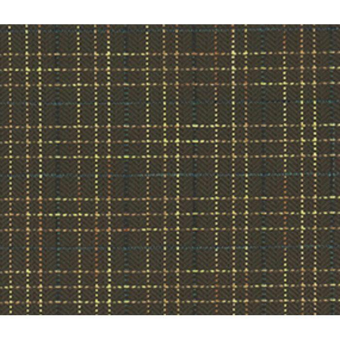 UP8145 椅子生地 Fabrics パターンレギュラー ロバートアース