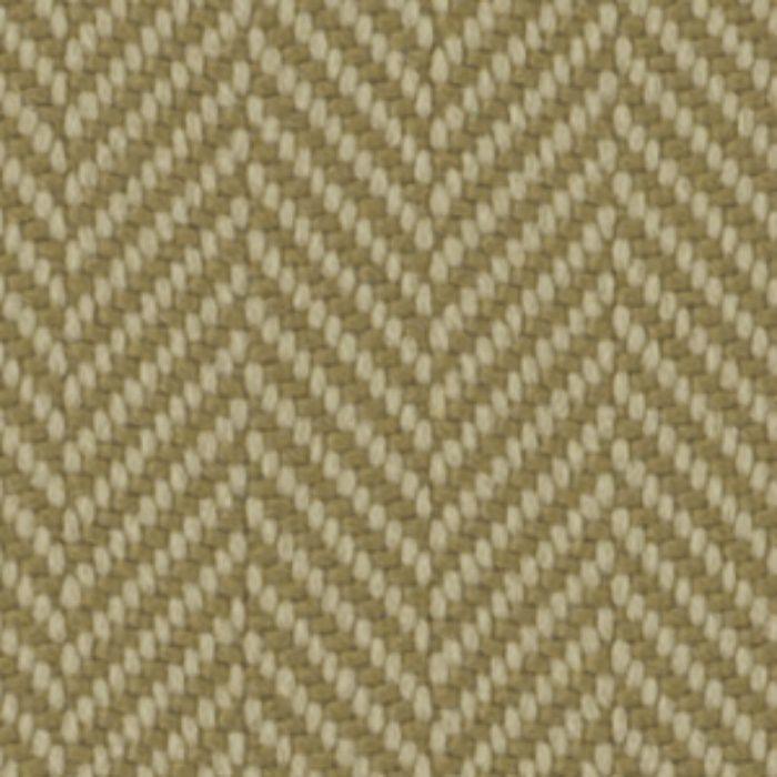 UP8157 椅子生地 Fabrics パターンレギュラー ヘリンボーンカラー
