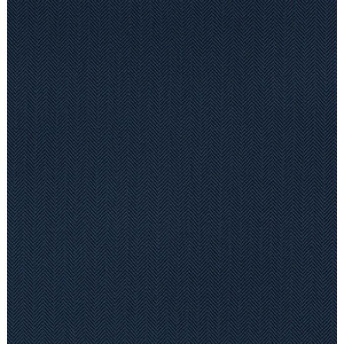 UP8161 椅子生地 Fabrics パターンレギュラー ヘリンボーンカラー