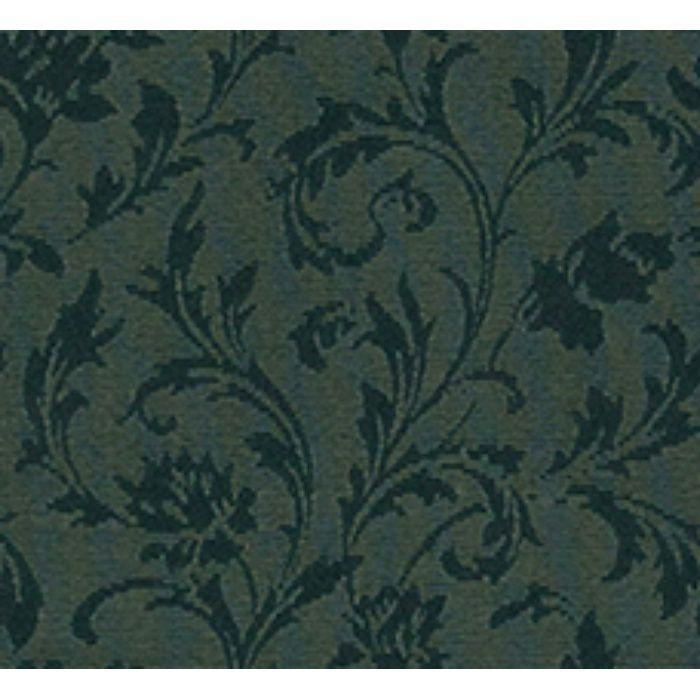 UP8194 椅子生地 Fabrics パターンレギュラー バロックステージ
