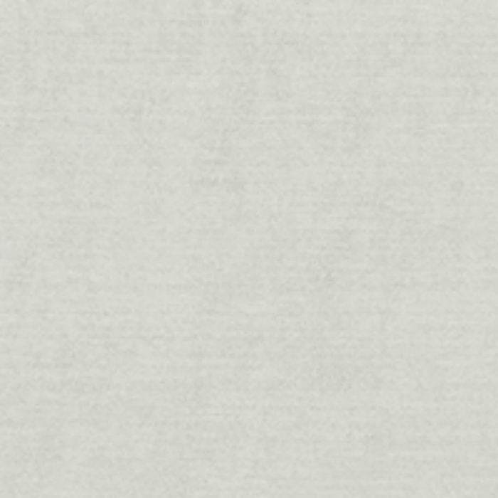 UP8270 椅子生地 Fabrics Fプレーン ブリエピエール