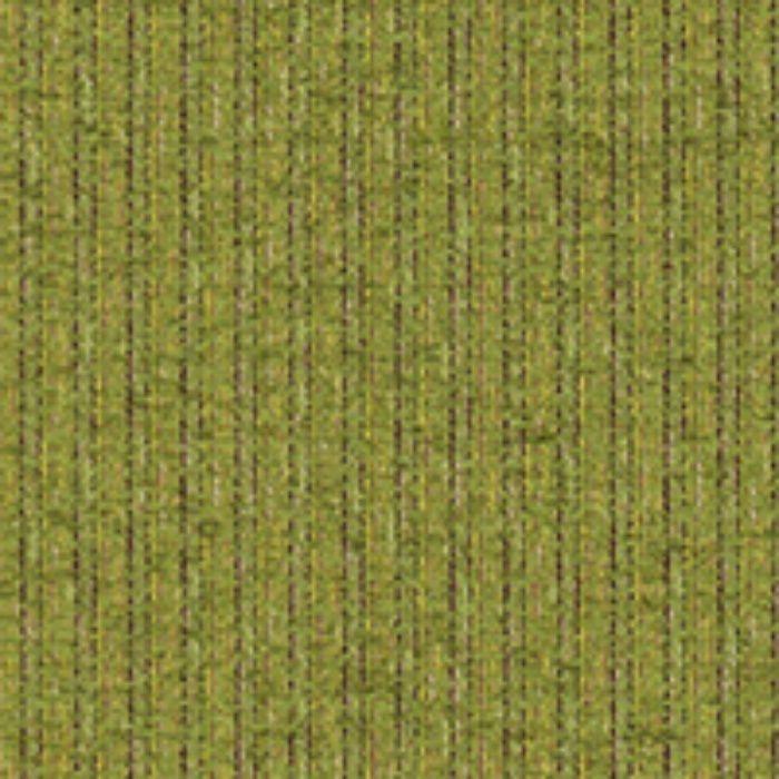 UP8287 椅子生地 Fabrics Fプレーン チャーミーストリート