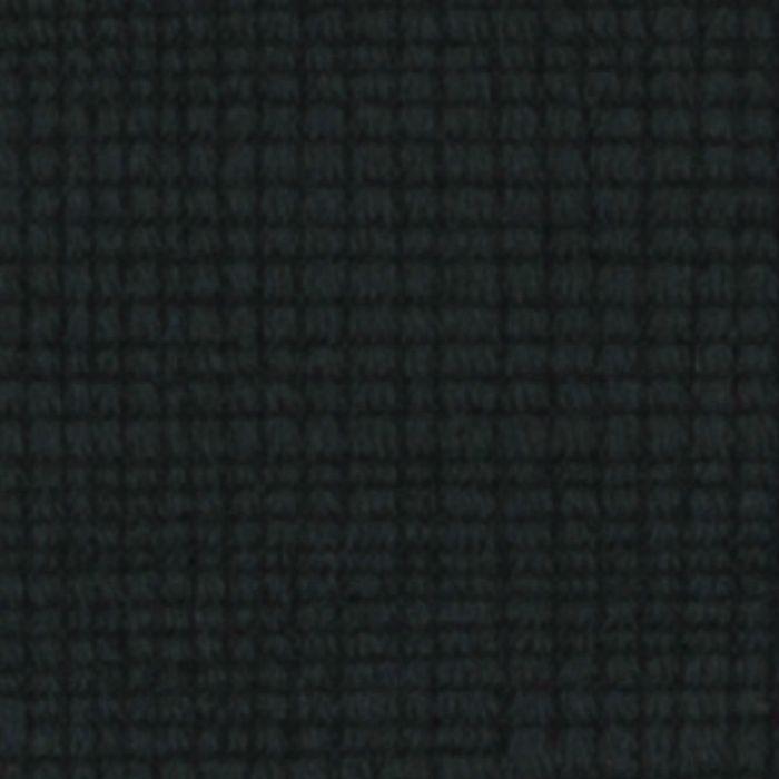 UP8295 椅子生地 Fabrics Fプレーン ネーデル