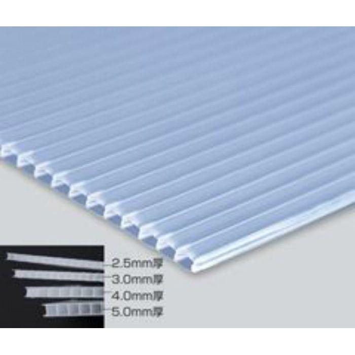 ダンプラ 2.5mm厚 巾910×長1820mm 20枚/束 316101