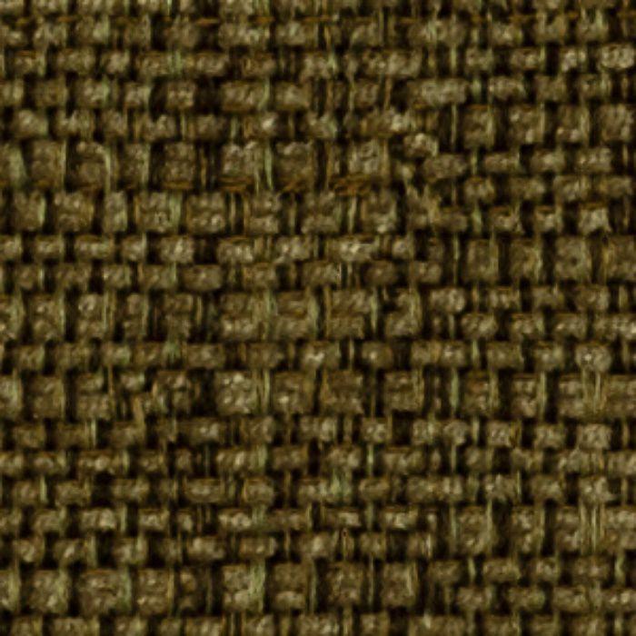 UP8391 椅子生地 Fabrics Fプレーン クールソリッド