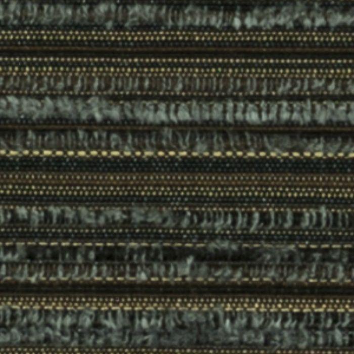 UP8398 椅子生地 Fabrics Fプレーン フィユタージュ F