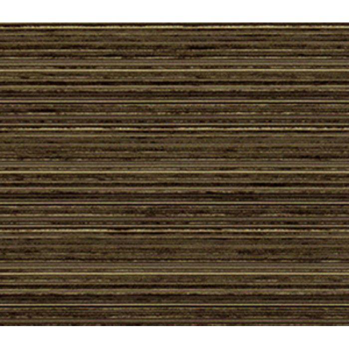 UP8399 椅子生地 Fabrics Fプレーン フィユタージュ F