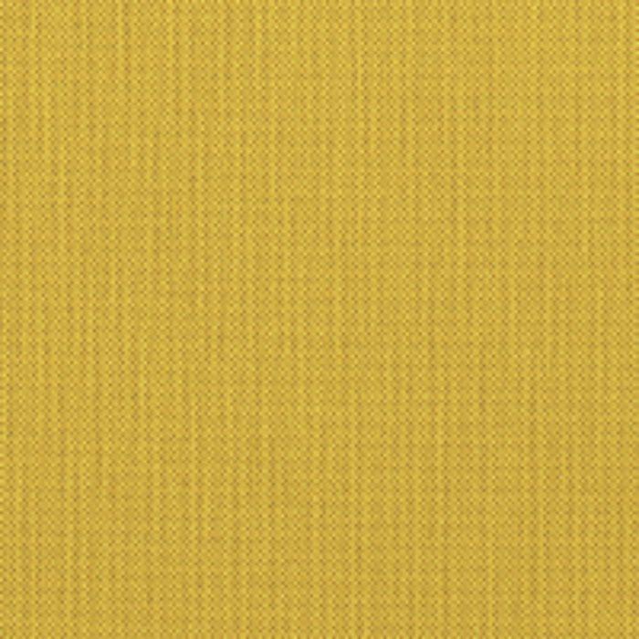 UP8433 椅子生地 Fabrics Fプレーン カラーキャンパス