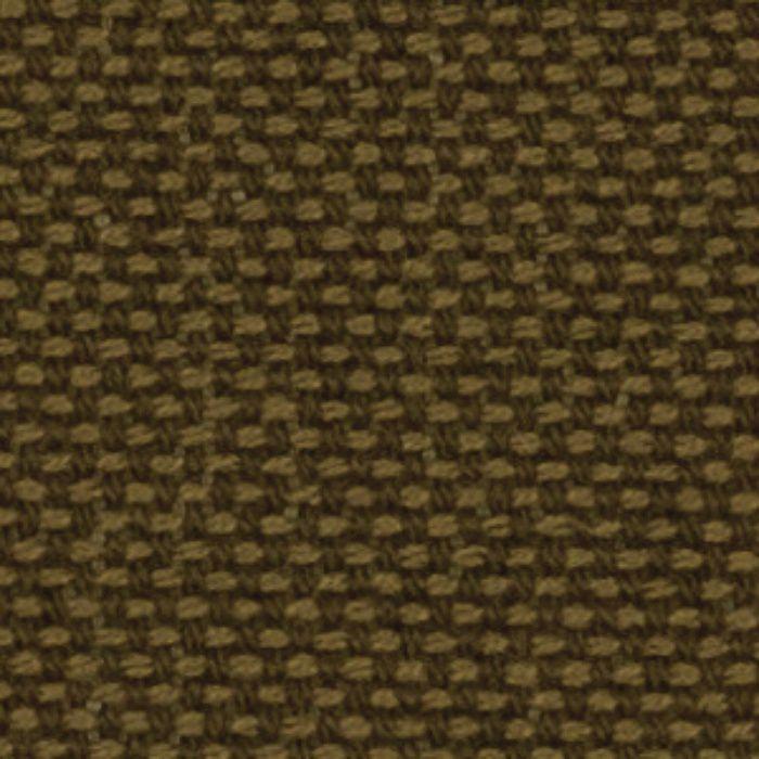 UP8437 椅子生地 Fabrics Fプレーン カラーキャンパス