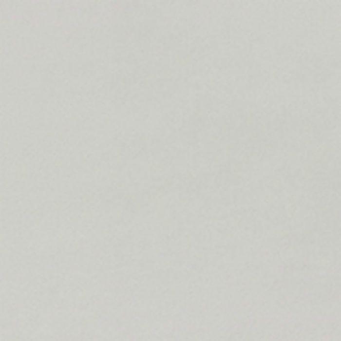 UP8476 椅子生地 Fabrics フィーチャー(機能性) タッチプルーフ