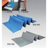 パタパタハード 巾690×長1850mm 316182