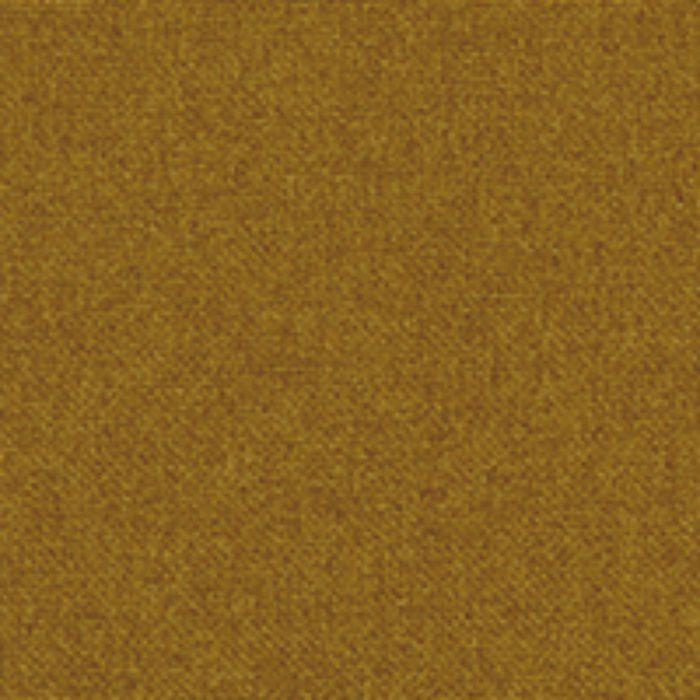 UP8492 椅子生地 Fabrics フィーチャー(機能性) ルール