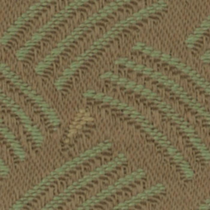 UP8498 椅子生地 Fabrics フィーチャー(機能性) 風波紋