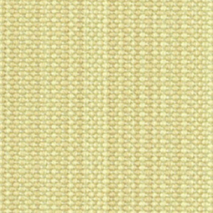UP8536 椅子生地 Fabrics フィーチャー(機能性) リビア・デザート