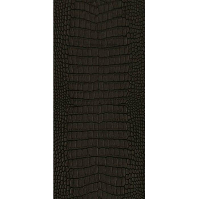 UP8877 椅子生地 Synthetic Leather テクスチャ クロコ・モード